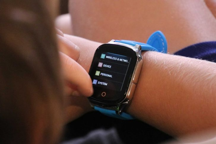 How to Buy BEST SMARTWATCH UNDER $50 – Review & Guide
