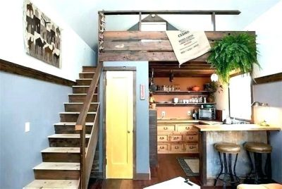 storage ideas for small home