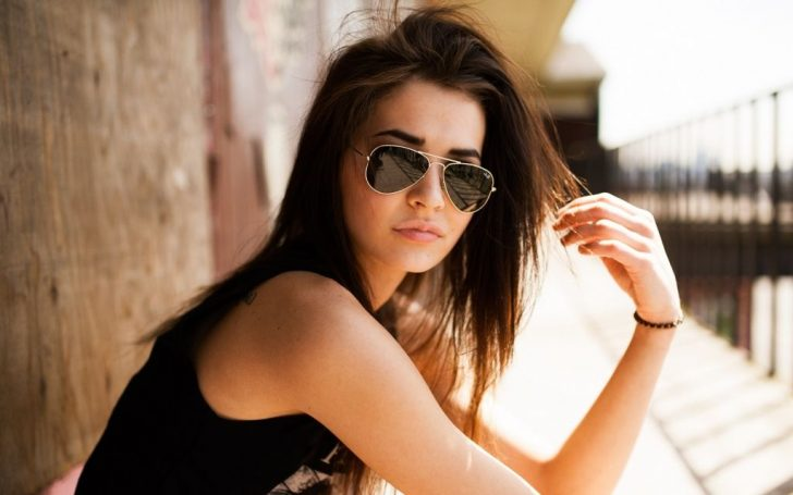 Five Top Tips on Buying the Perfect Sunglasses