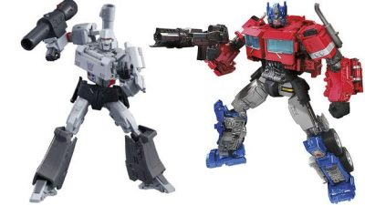 Must-Do Things When Buying Transformers g1 Toys