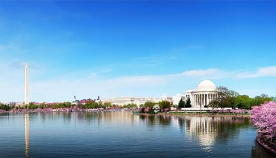 Visiting Washington DC: Here is What You Need to Know