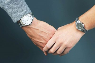 Look the Part: Top His and Hers Watches to Wear during Interviews
