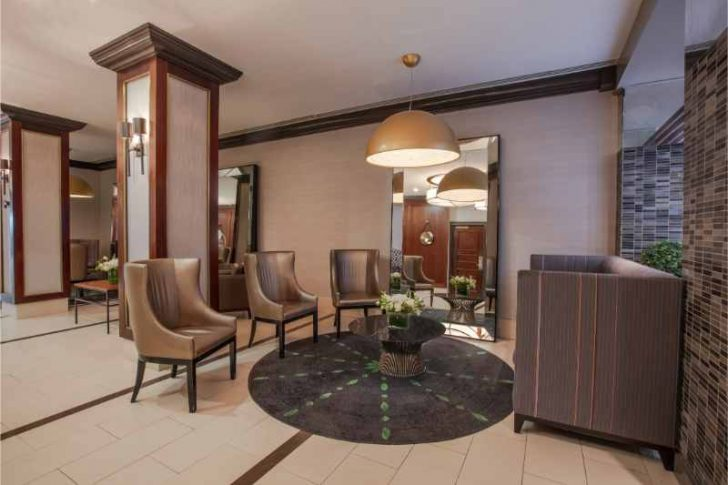 reviews for best hotels