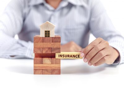 X Leading Life Insurers in India and Their Best Features