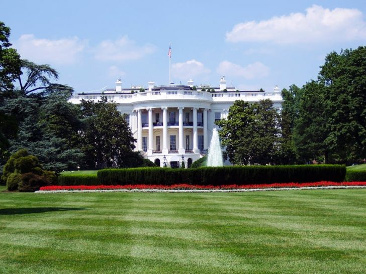5 Tips for Seeing Washington DC on a Budget