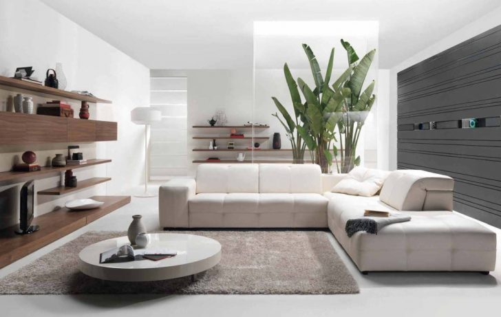 10 Must-Have's When Moving Into A New Home