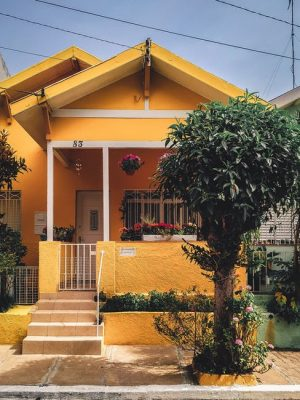 10 Things That Are Sure to Devalue Your Property