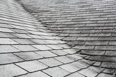 3 Tips for When You Call Roofing Contractors to Get a Timely Estimate