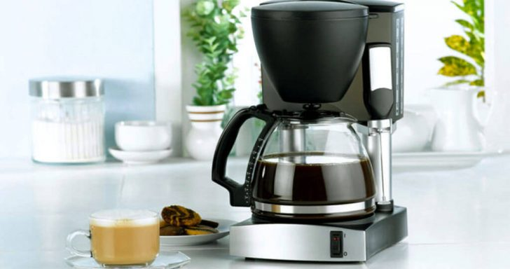 Best 4 Cup Coffee Maker Buying Guide