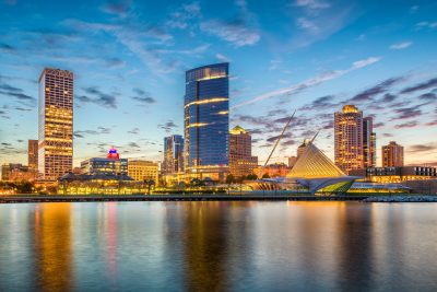 5 Reasons People Love Living in Milwaukee