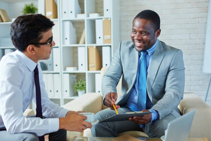 7 Smart tips to boost your earnings if you are an insurance agent