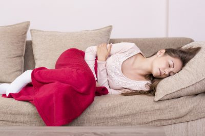 9 Natural Remedies for Menstrual Cramps