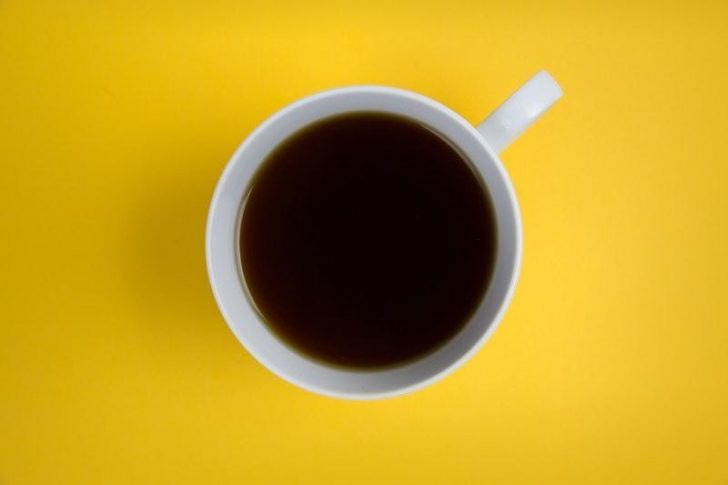 Java the Hot: How to Make Coffee at Home Like a Pro