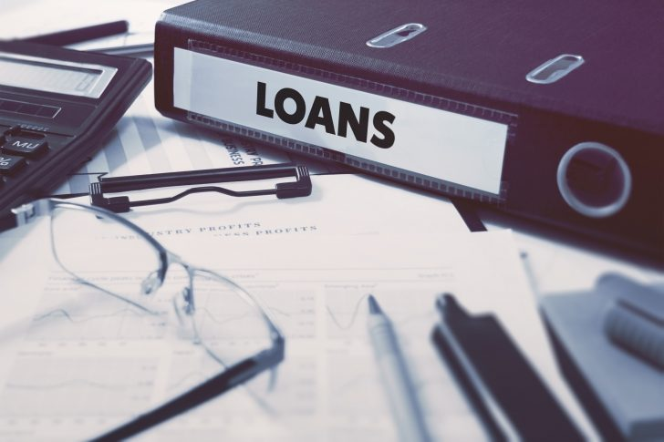 Get Informed: The 9 Loan Terminologies Everybody Should Know