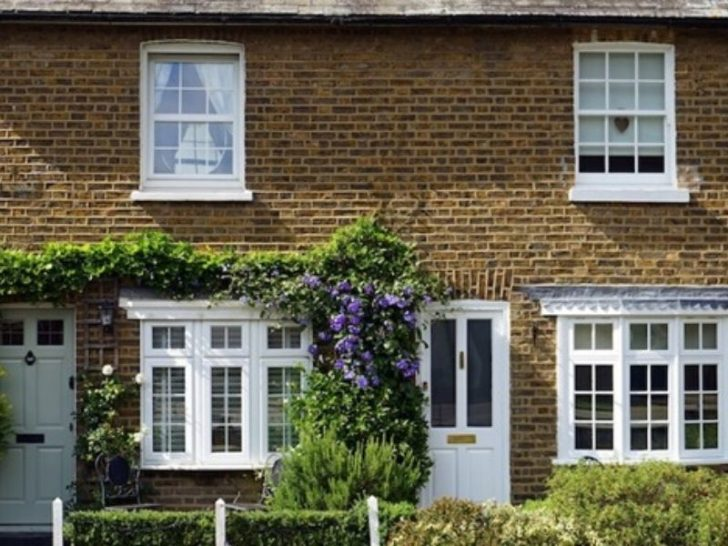 How To Retain Good Tenants – A Property Manager's Review