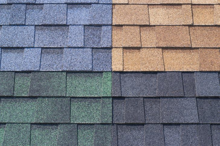 How to Pick the Right Roof Color for Your House