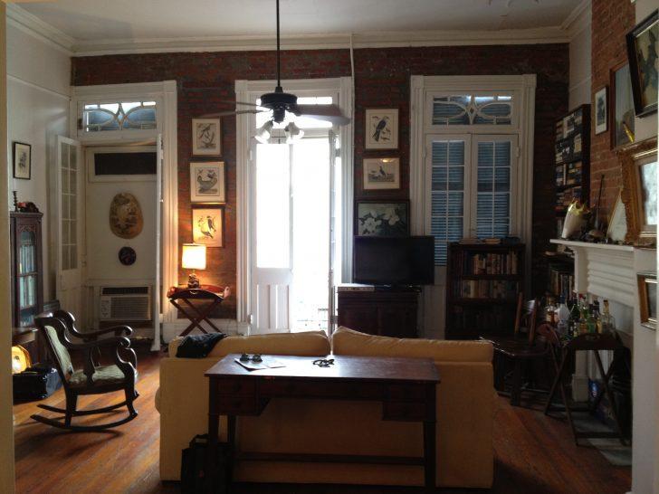 Loft Apartment Ideas to Create Your Secret Getaway