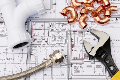 Repiping a House: 7 Clear Signs That Mean It's Time to Call a Plumber