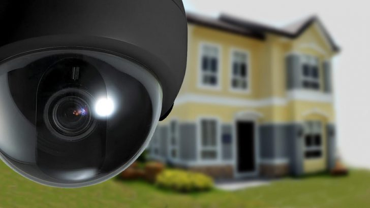 7 Reasons Why You Should Consider Installing Security Cameras for Your Home