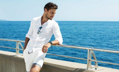 Summer Style Tips for Men 2 (1)