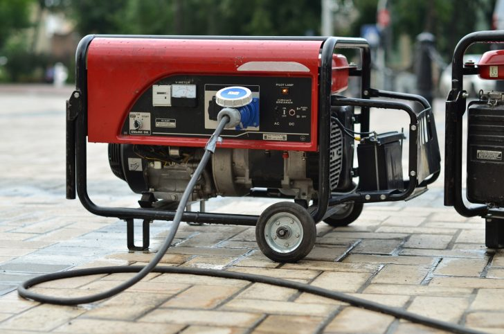 The Benefits of the Best Home Generator for Back Up