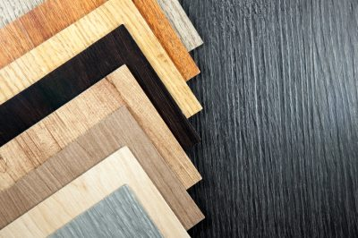 The Pros and Cons of Vinyl Plank Flooring: Everything to Know