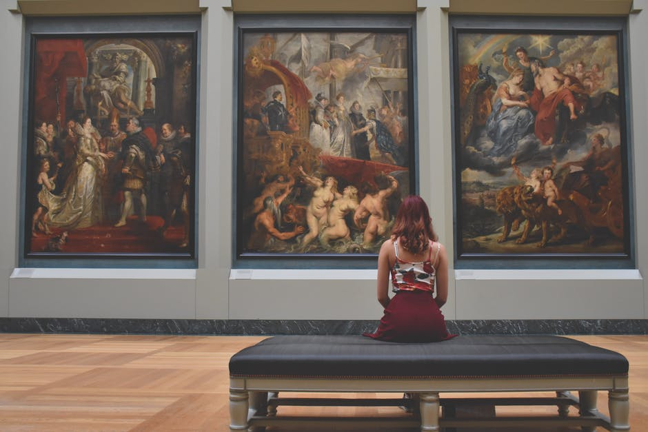 The Top Tips for Viewing Fine Art Museums in Your City