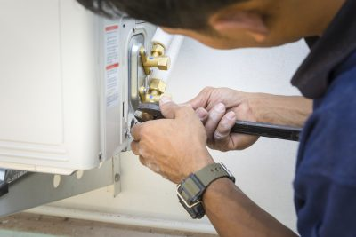 When to Replace a Furnace: Average Lifespan and Maintenance Plan
