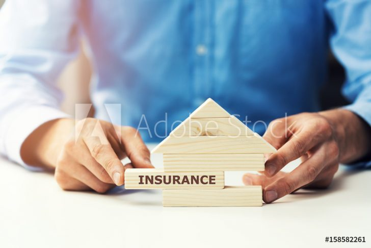 Why You Need Property Insurance Coverage for Business (Now!)
