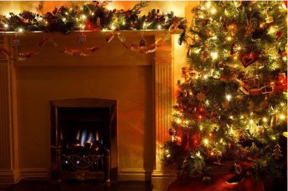 5 Overlooked  Ways to Get Your Home Ready for the Holidays