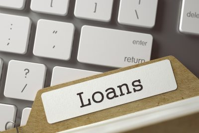 Learn More About 5 Different Types of Loans You Might Use