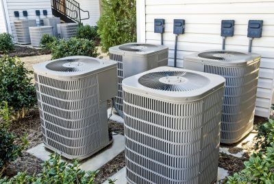 DIY HVAC Installation: Is It a Good Idea? Everything You Need to Know