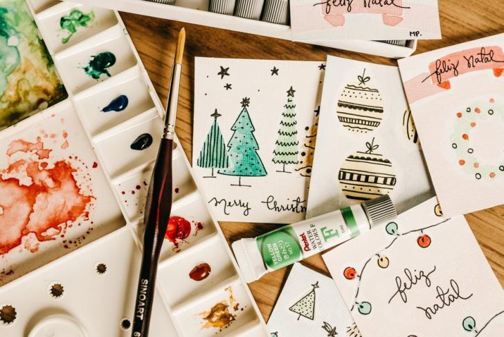 Great Holiday Tips And Advice For Family-Friendly Fun And Activities
