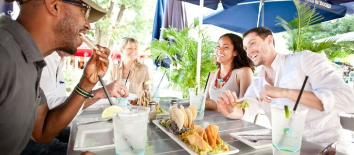 Compelling Reasons to Book a Food Tour in Your Next Trip