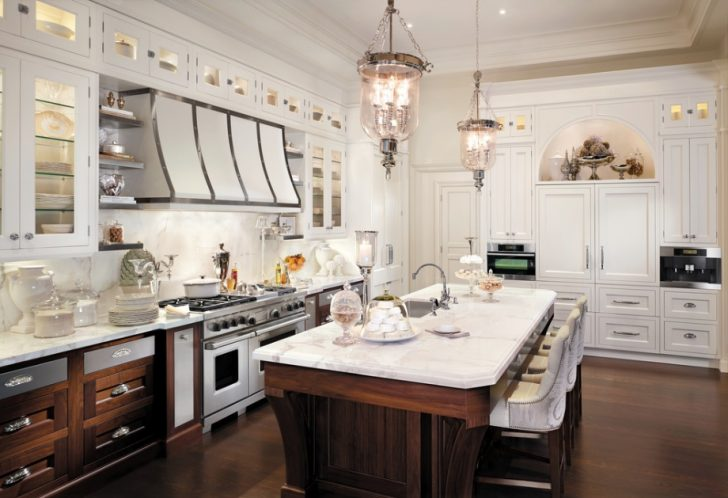 Small Tweaks That Can Effectively Modernize Your Home