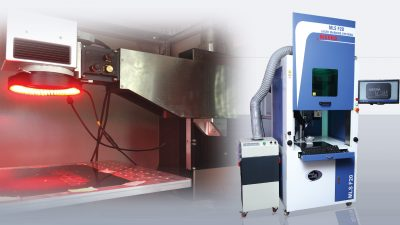 Best Laser Marking Machine in 2020