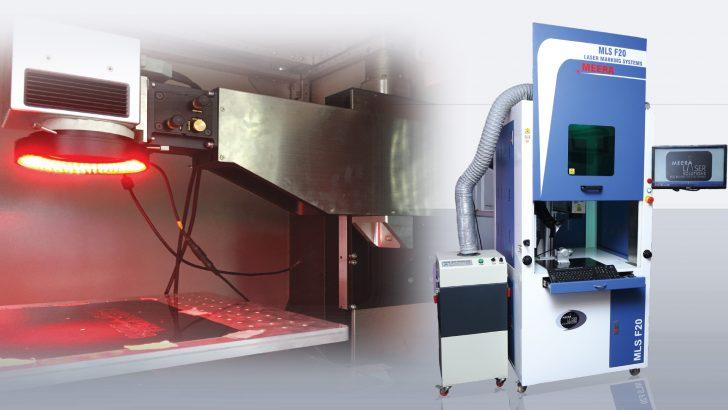 Best Laser Marking Machine in 2020