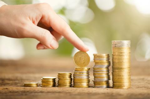 Smart Ways to Save Dollars