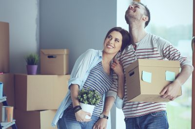 Preparing to Move: 5 Essential Decluttering Tips