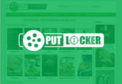 12 Free Movie Streaming Sites like Putlockers