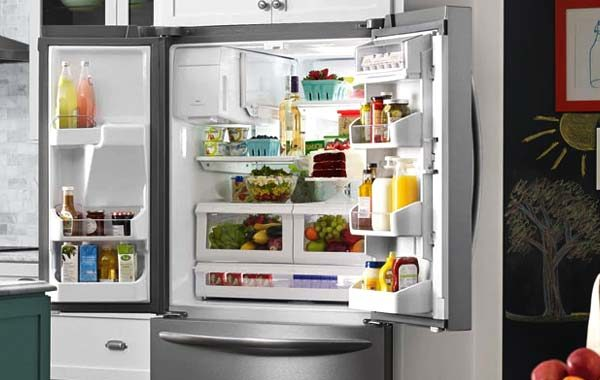 Your Guide to Buying Commercial Refrigerators: Why Migali Is the Best Option