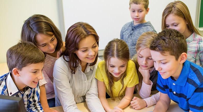 International School Educati