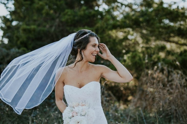 10 Things to Do the Day Before Your Wedding