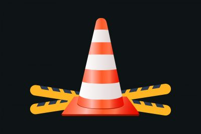 VLC Repair Mp4 – Best Software to Fix Corrupted Videos