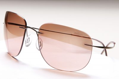 Do You Need UV Protection Lenses in Your Glasses?