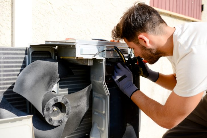 When to Replace Your Air Conditioner: The Only Guide You Will Need