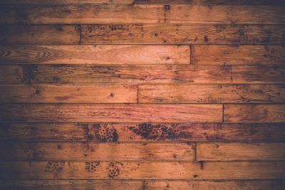 Understanding The Different Wood Flooring Styles and Where You Can Use Them In Your Home