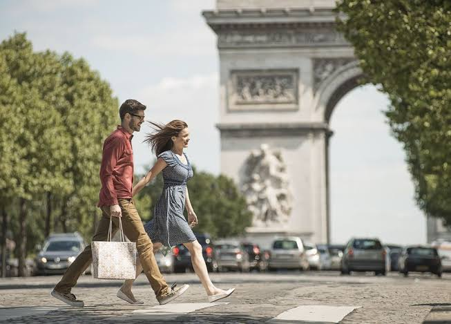 10 Things To Know Before Travelling To France