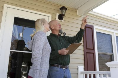 Why Should I Hire a Home Inspector?