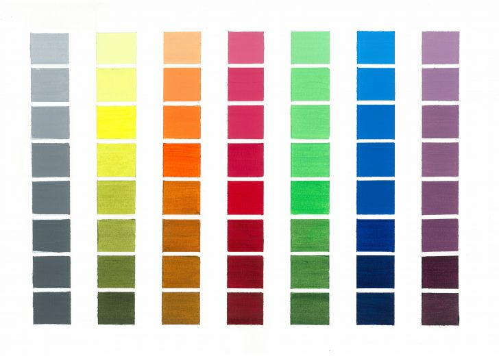 Why Color is a Powerful Tool in Interior Design